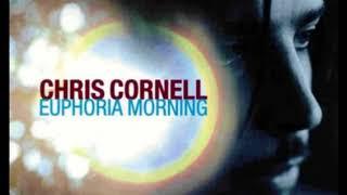 CHRIS CORNELL - Steel Rain (Subtitulada en Español)