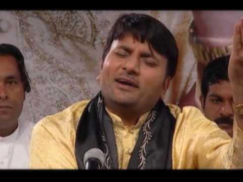 Masti Tv Presents A Punjabi Suffi Concert Balbir Suffi.
