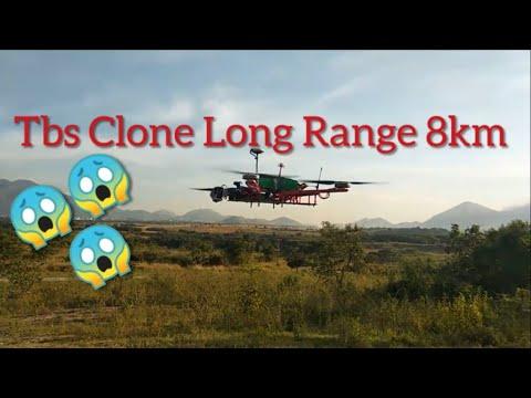 tbs-discovery-long-range-8km