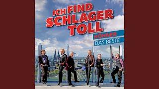 Jetzt Geht's Los (Jahrmarkt-Mix)