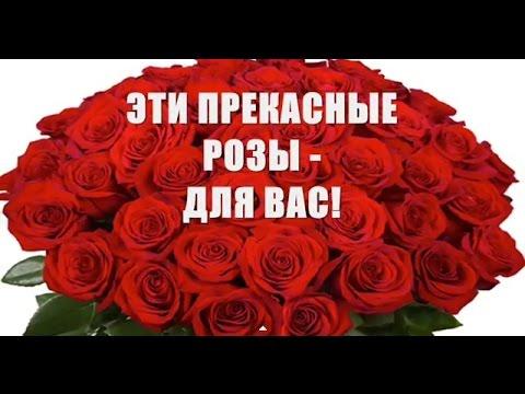 Юлия славянская песни слушать я пришла за счастьем