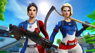 🔴Solos and maybe random duos! | Fortnite live stream🔴