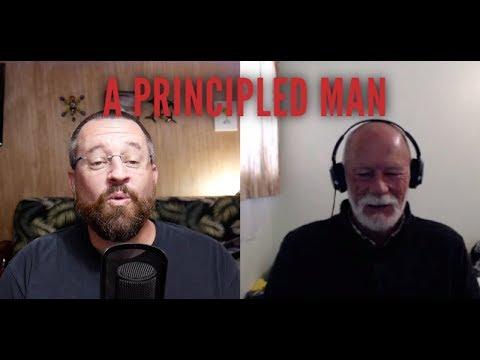 a-man-of-principle--bruce-simpson