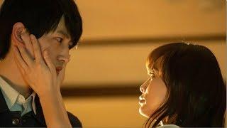 mqdefault - ミストレス~女たちの秘密~9話2019年6月14日