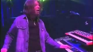 EUROPE   Seven Doors Hotel Live 1984 2007