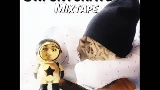 Chris Brown - Theraflu - Way Too Cold [Freestyle] (Unfortunate Mixtape)