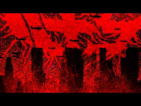 Ictus - Imperivm online metal music video by ICTUS