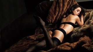 music 2015 playlist, Top Music 2015, Relaxing Chillout Music Compilation  Ibiza Lounge Part 2