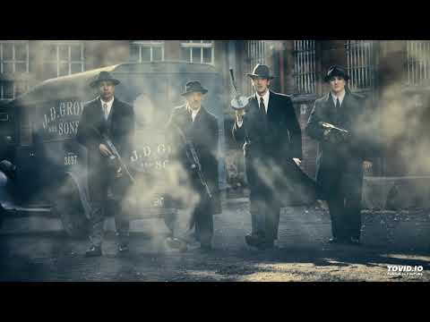 Arctic Monkeys - If You Were There, Beware (Peaky Blinders OST)