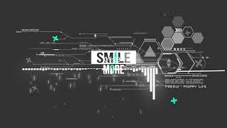 Fredji - Happy Life | Free Music