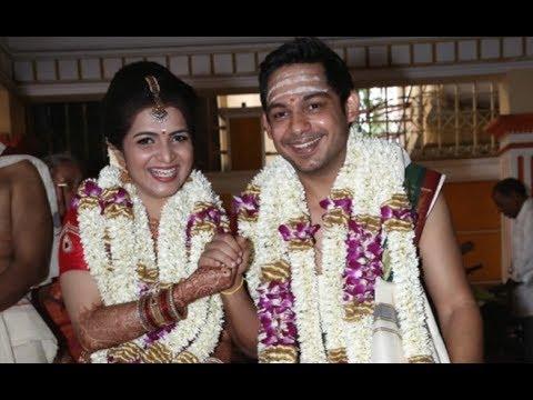 Vj DD Exclusive Wedding & Reception