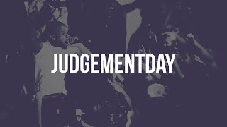 Tory Lanez Type Beat - JudgementDay (Prod. By Superstaar Beats & Loud Beats)