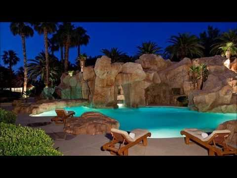 Beautiful 9 Acre House for Sale in Las Vegas, NV  $16,500,000
