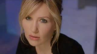 Dido & A.R Rahman - If I Rise (Official Video) - YouTube