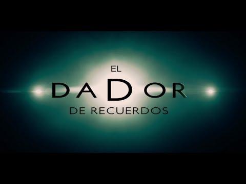 louis ck on women dating men: el dador de recuerdos trailer latino dating