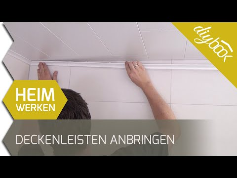 Fabulous With Acrylglas Hornbach