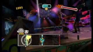 Ultimate Band Whip It HD