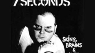 "7 Seconds-""This Is My Life"""