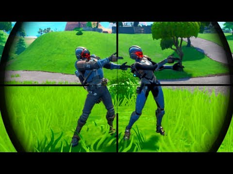 Fortnite WTF Moments #70 (SEASON 10)