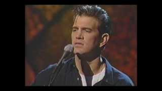 Chris Isaak - Go Walkin' Down There (MTV Unplugged)