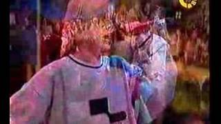 aaron carter 1998
