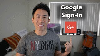 Swift: How to integrate Google Login/Sign-In SDK with Cocoapods