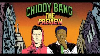 Chiddy Bang - Opposite Of Adults (Clean)
