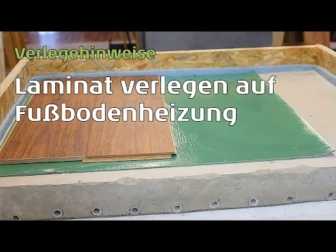 download youtube to mp3 laminat auf fu bodenheizung schwimmende verlegung parkett wohnwelt. Black Bedroom Furniture Sets. Home Design Ideas