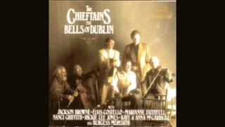 The Chieftains- St. Stephen's Day Murders