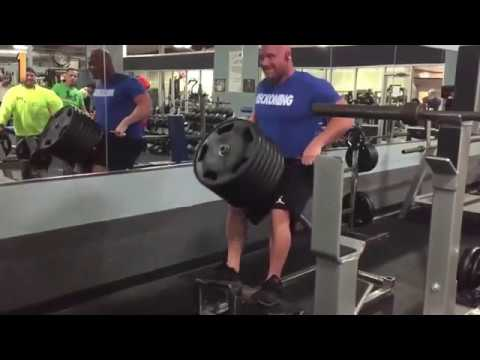 Sergej le froid irkoutsk le bodybuilding