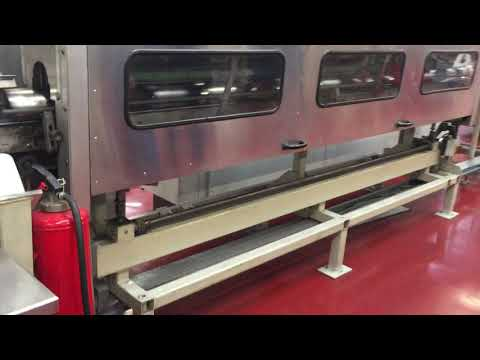 Video - Nordson ICD