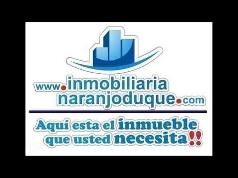 Apartamentos, Alquiler, Benjamín Herrera - $600.000