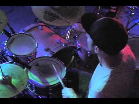 """Live At Roadrunner Studios"" Soilroot"