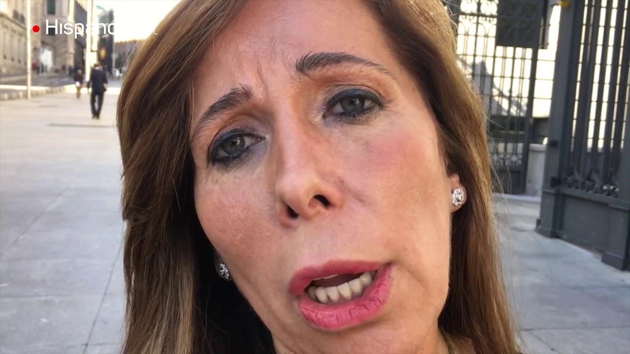 """""""Catalanes están bajo el engaño de políticos independentistas"""""""