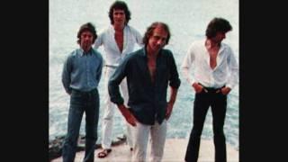 Dire Straits - Solid Rock [Demo Version]
