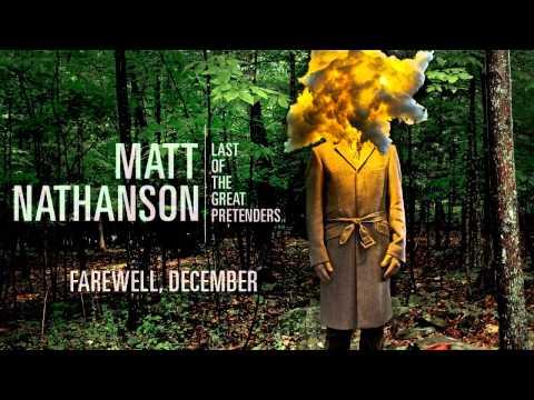 Ouvir Farewell December