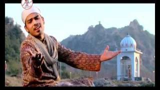 Guru Ravidass ji brand new song by Diljaan