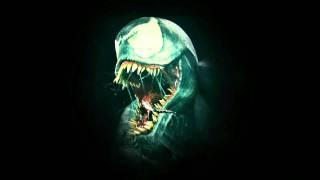 Chase & Status - Hitz Ft. Tinie Tempah (Delta Heavy Remix)