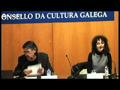 Sobre o mal: Camus e Bataille
