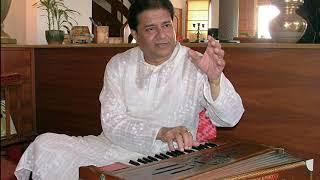 Mujhe Log Kya Kahenge - Anup Jalota - YouTube