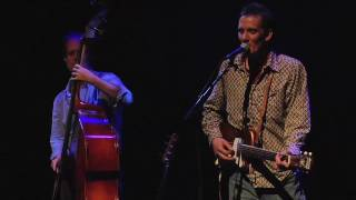 Kevin Breit:  Ninety Miles An Hour (Down A Dead End Street)