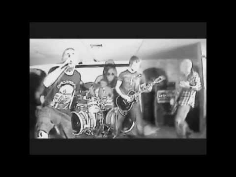 HillbillyDeathride - Common Tragedy