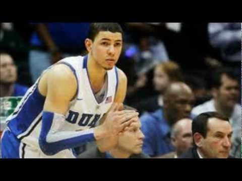 DUKE BLUE DEVILS LOSE TO No.15 LEHIGH // MARCH MADNESS 2012 // NCAA TOURNAMENT RESULTS