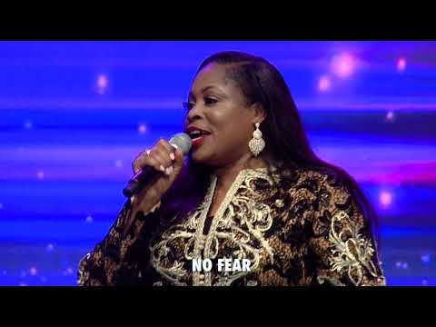 WORTHY IS THE LAMB: SINACH download YouTube video in MP3, MP4 and