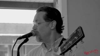 "Jay Hennessy - ""Stars"" by Dan Fogelberg LIVE at SHEYEGIRL COFFEE CO."