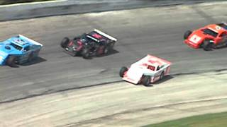 Modified - Winchester2015 Full Race
