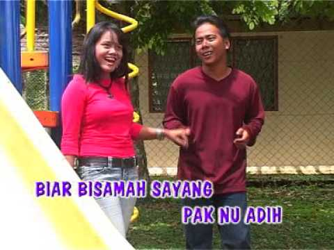 Biar Bisamah - Harry & Stephanie Mp3
