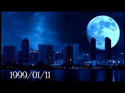 伊集院光 深夜の馬鹿力 1999年01月11日 名古屋でえらい目にあった話と不良債権110番