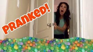 April Fool Games   Easter Eggs Everywhere