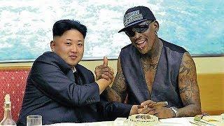 UNBELIEVABLE Photos Taken in North Korea